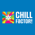 Chill Factor Logo