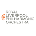 Royal Liverpool Philharmonic Orchestra Logo