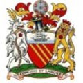 North Manchester Rugby Club Logo