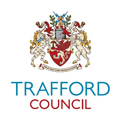 Trafford Council Logo